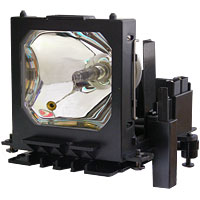 3M 78-6969-9205-2 (EP7640LK) Lampe mit Modul