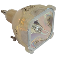 3M 78-6969-9205-2 (EP7640LK) Lampe ohne Modul