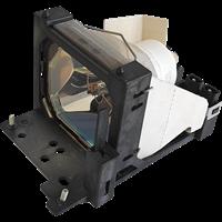 3M 78-6969-9260-7 (EP8746LK) Lampe mit Modul