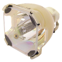 3M 78-6969-9297-9 (EP7630BLK) Lampe ohne Modul