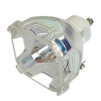 3M 78-6969-9463-7 (EP7640iLK) Lampe ohne Modul