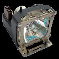3M 78-6969-9548-5 (EP8775iLK) Lampe mit Modul