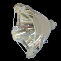 3M 78-6969-9548-5 (EP8775iLK) Lampe ohne Modul