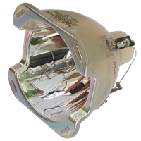 3M 78-6969-9918-0 (LKDX70) Lampe ohne Modul