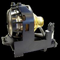 3M H10 Lampe mit Modul