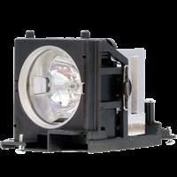 3M Lumina X68 Lampe mit Modul