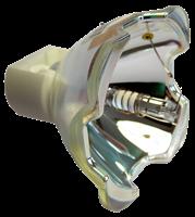 3M Lumina X68 Lampe ohne Modul