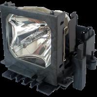 3M Lumina X70S Lampe mit Modul