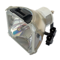 3M Lumina X80 Lampe ohne Modul