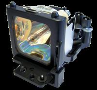 3M MP7640i Lampe mit Modul