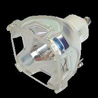 3M MP7640i Lampe ohne Modul