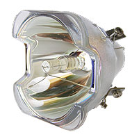 3M MP8010 Lampe ohne Modul