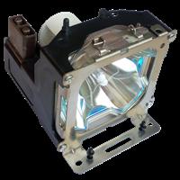 3M MP8776 Lampe mit Modul