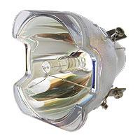 3M MP8776 Lampe ohne Modul