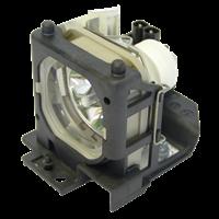 3M Nobile X55 Lampe mit Modul