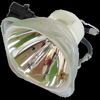 3M Nobile X55 Lampe ohne Modul