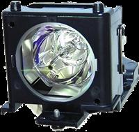 3M Piccolo S15i Lampe mit Modul