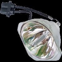 3M Piccolo S15i Lampe ohne Modul