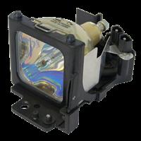 3M S50 Lampe mit Modul