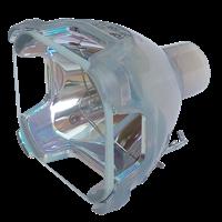 3M S50 Lampe ohne Modul