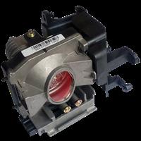 3M S710 Lampe mit Modul
