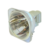 3M SCP715 Lampe ohne Modul