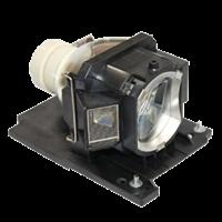 3M X31 Lampe mit Modul