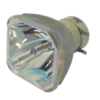 3M X31 Lampe ohne Modul