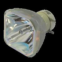3M X36 Lampe ohne Modul