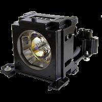 3M X55i Lampe mit Modul