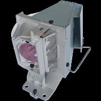 acer p1385wb tco lampen austauschbar