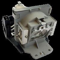 BENQ MP771 Lampe mit Modul
