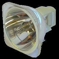 BENQ MP771 Lampe ohne Modul