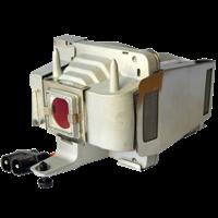 INFOCUS C315 Lampe mit Modul