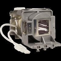 INFOCUS IN114A Lampe mit Modul