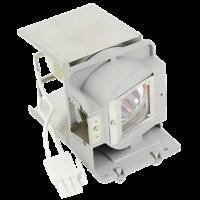 INFOCUS IN114ST Lampe mit Modul