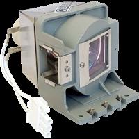 INFOCUS IN114X Lampe mit Modul