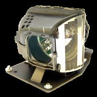 INFOCUS LP70+ Lampe mit Modul