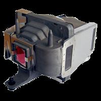 INFOCUS SP-LAMP-023 Lampe mit Modul