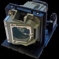 INFOCUS SP-LAMP-054 Lampe mit Modul