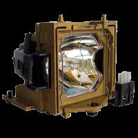 INFOCUS SP5000 Lampe mit Modul