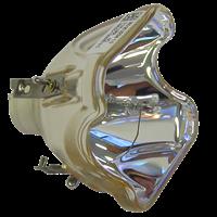 INFOCUS SP5000 Lampe ohne Modul