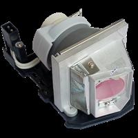 LG AJ-LBX2A Lampe mit Modul