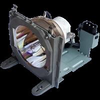 LG AJ-LDX6 (6912B22008D) Lampe mit Modul